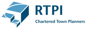 rtpi-ctps-logo-screen
